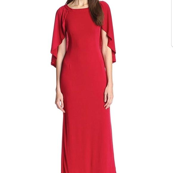 Dresses & Skirts - Plus size Designer gown